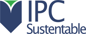 IPC Sustentable Logo Vector