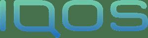 Iqos Logo Vector