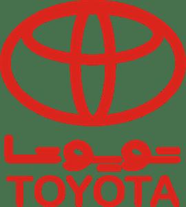 iran toyota logo vector ai free download rh seeklogo com toyota vector logo free download toyota logo vector cdr