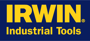 Irwin Industrial Tools Logo Vector