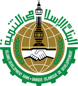 IsDB – Islamic Development Bank Logo Vector
