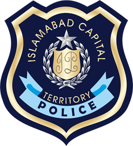 Image result for Islamabad oPolice Logo