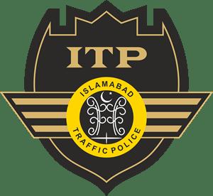 Traffic Logo Vectors Free Download