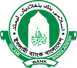 Islami Bank Bangladesh Ltd Logo Vector