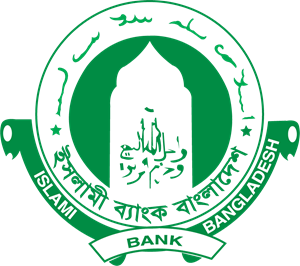 Islami Bank Bd Ltd. Logo Vector