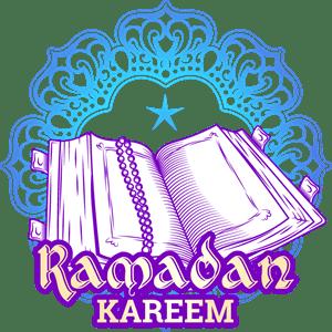 download game karim kareem
