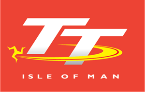 isle of man Logo Vector