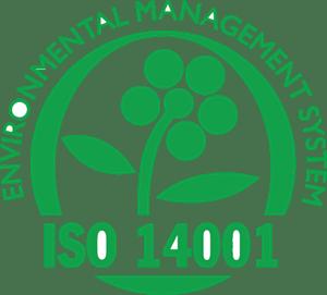 Iso 14001:2015 premium documentation toolkit.