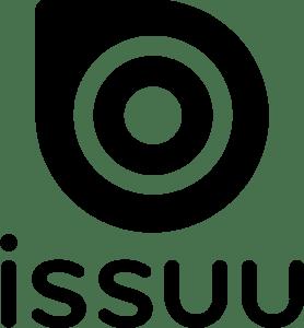 issuu logo vector ai free download rh seeklogo com issuu logo eps issuu logo