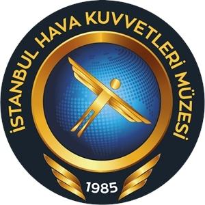 Deniz Kuvvetleri Komutanligi Logo Vector (.EPS) Free Download