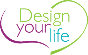 İstikbal Design Your Life Logo Vector