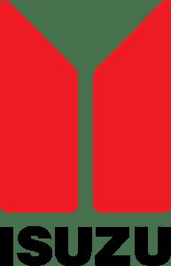 isuzu logo vectors free download