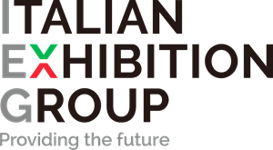 Italian Exhibition Group (IEG) Logo Vector