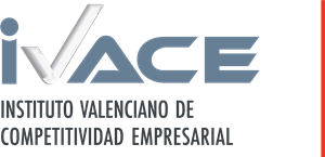 IVACE Logo Vector