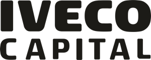 Iveco Capital Logo Vector