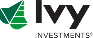 Ivy Investments Logo Vector