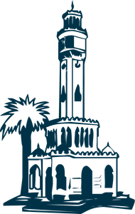 Hilton Izmir Istanbul Logo Vector Eps Free Download