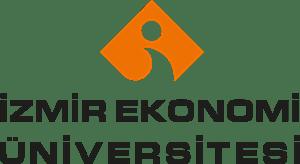Izmir Ekonomi Universitesi Logo Vector Eps Free Download