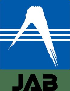 Jab Logo Vectors Free Download
