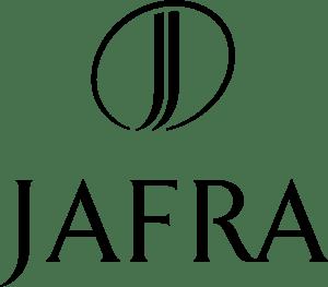 jafra logo vector eps free download rh seeklogo com jafra login jafra login for consultant
