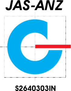 jas anz logo vector eps free download jas anz logo vector eps free download