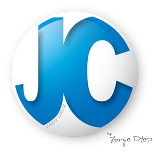 JC Logo Vector