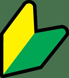 jdm logo vector eps free download rh seeklogo com jdm logistics llc georgia jm logos