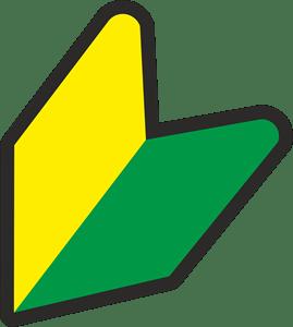 jdm logo vector eps free download rh seeklogo com jdm logo stickers jdm logistics llc