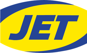 Search Jet Bus Logo Vectors Free Download
