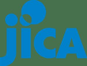 Construction Logo Vectors Free Download
