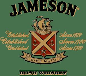 search jameson logo vectors free download