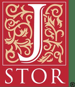 JStor Logo Vector (.EPS) Free Download