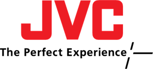 JVC Professional Europe Ltd. Logo Vector