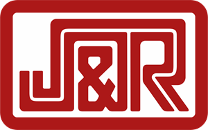 J&R Logo Vector