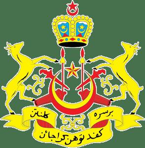Islam Logo Vectors Free Download