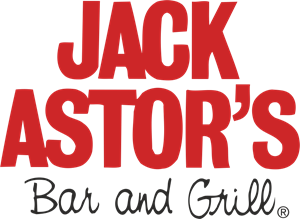 Jack Astor's Bar and Grill Logo Vector