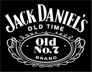 jack daniel s logo vector eps free download rh seeklogo com jack daniels factory jack daniels factory in tennessee