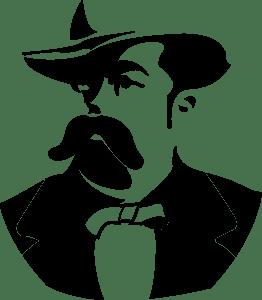 jack daniel s logo vector eps free download rh seeklogo com jack daniels logo sticker jack daniels logo free