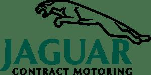 jaguar logo vectors free download rh seeklogo com jaguar new logo vector jaguar logo vector 2017