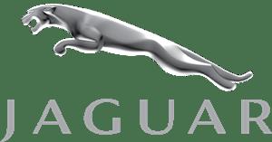 jaguar logo vectors free download