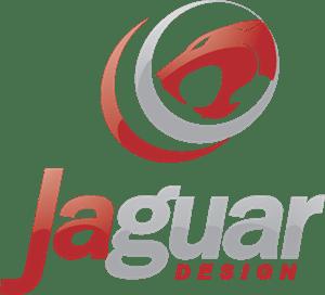 jaguar logo vectors free download rh seeklogo com jaguar logo vector free jaguar logo vector art