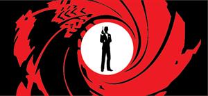 "Tunggangan James Bond: Penampilan Z3 dalam ""Goldeneye"" Dongkrak Penjualan BMW Ini (4)"