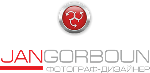 Jan Gorboun Logo Vector