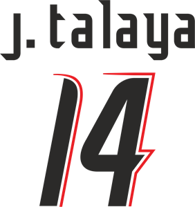 jandir talaia puma pace 2008 logo vector cdr free download jandir talaia puma pace 2008 logo