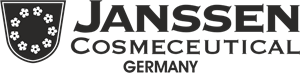 Janssen Cosmeceutical Germany Logo Vector