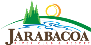 Jarabacoa River Club Logo Vector