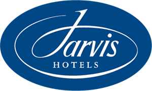 Jarvis Hotels Logo Vector