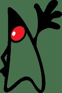 Java-logo-6BBEB11CBA-seeklogo.com.png