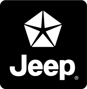 Jeep Logo Vector (.EPS) Free Download