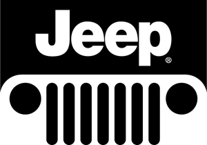 Jeep Logo Vector